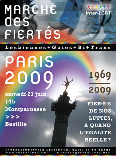 jpg_AfficheMarche2009.jpg