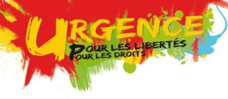jpg_LDH_bandeau_urgence.jpg