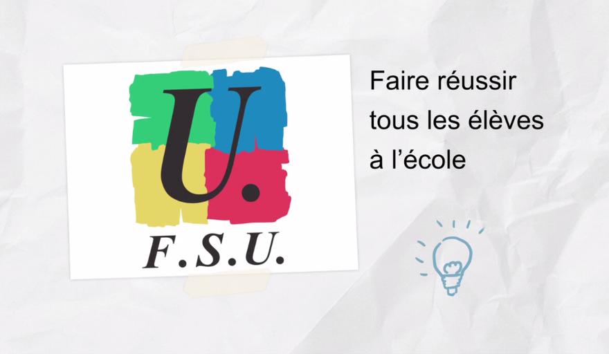 faire_reussir_les_eleves_a_l_ecole.png