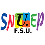 Logo SNUEP