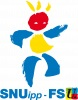 Logo SNUIPP