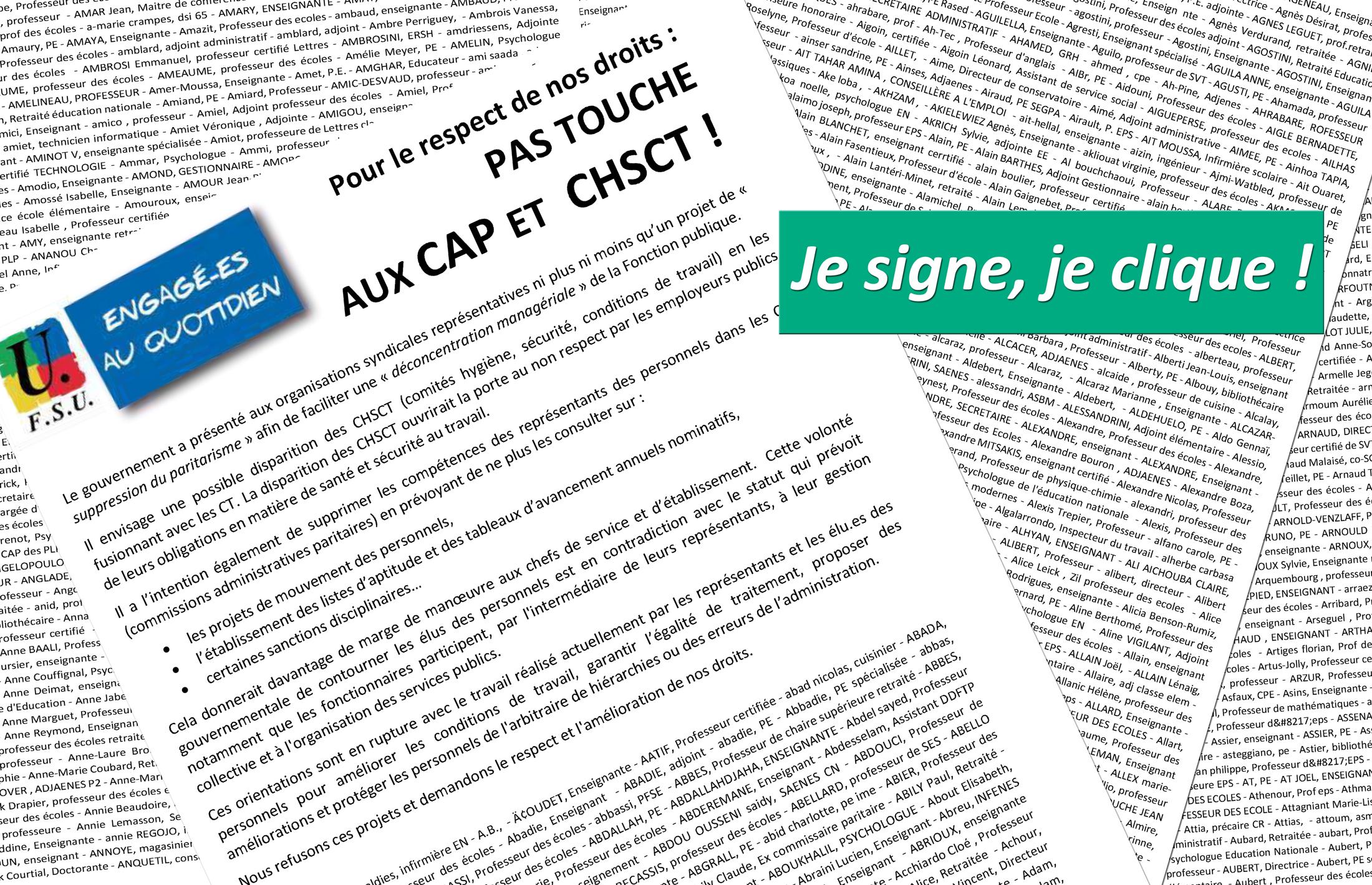 petition-chs-cap.jpg