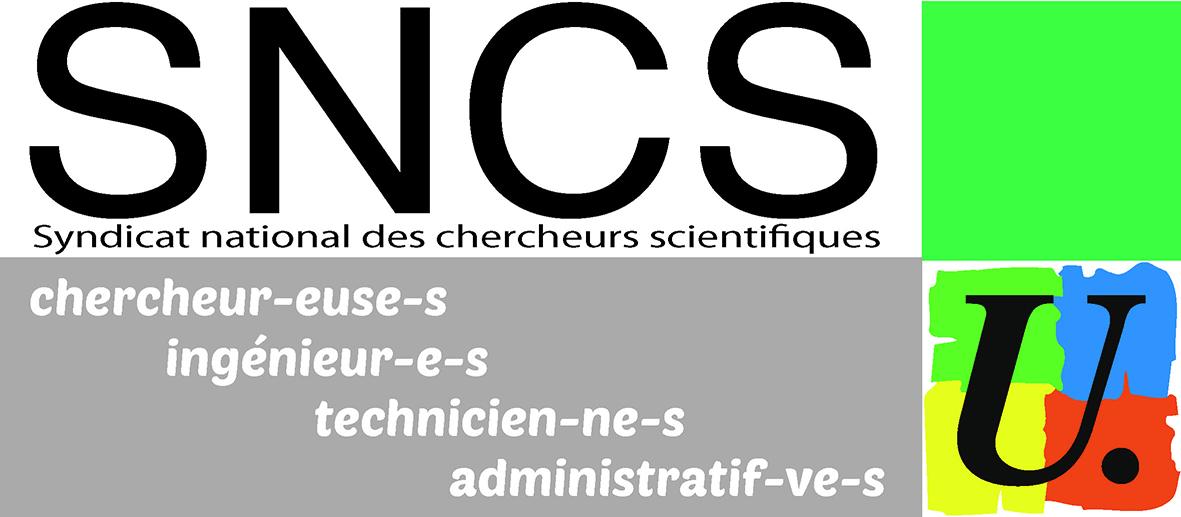 logo SNCS