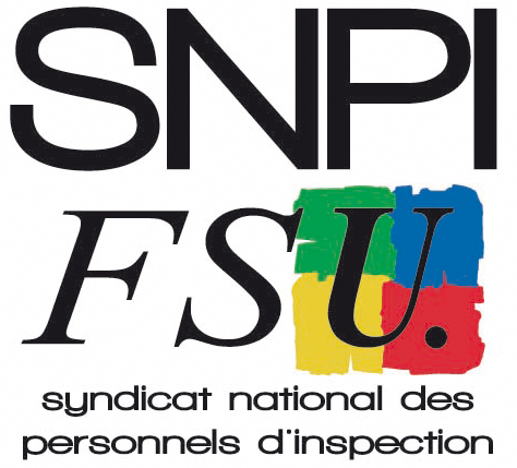 Logo SNPI FSU
