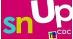 logo snupcdc