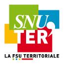 logo snuter