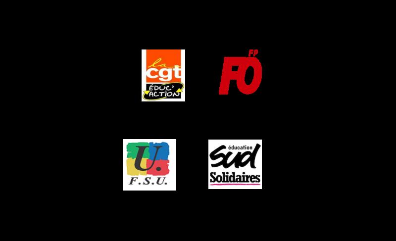https://fsu.fr/wp-content/uploads/2021/08/appel_action_23_septembre-1-800x487.png